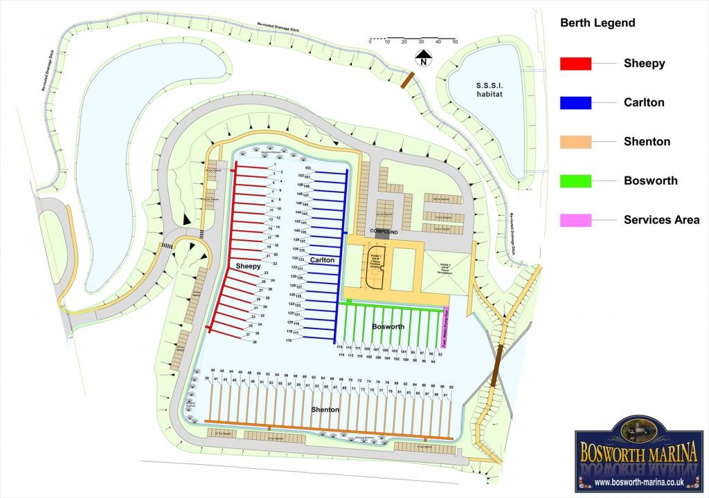 marin-plan-2014-whole-large
